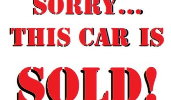 2005 FORD EXPEDITION XLT SOLD